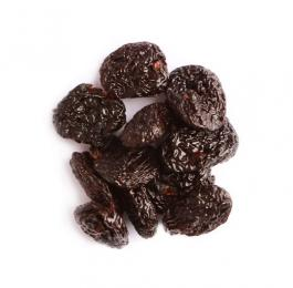 Natural California Sun Dried Cherries