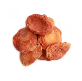 Organic California Sun Dried Apricots