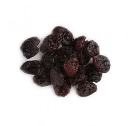 Organic California Sun Dried Cherries